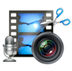 Screen Record Studio for Mac
