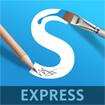 SketchBook Express for Windows 8