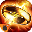 The Hobbit: Kingdoms of Middle-earth cho iOS