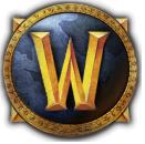World of Warcraft cho Mac