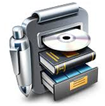 Librarian Pro for Mac