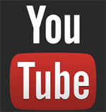 YouTube cho Xbox One