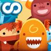 MonsterUp Adventures cho Windows Phone