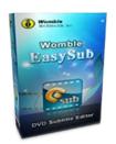 Womble Easysub