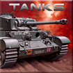 TANKS for Android
