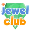 Jewel Club for Android