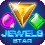 Jewels Star cho Android