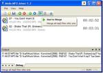 Meda MP3 Joiner