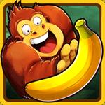 Banana Kong cho Android
