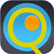 QuickSurfer Browser for iOS