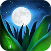 Relax Melodies for Android