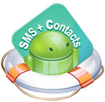 Coolmuster Android SMS+Contacts Recovery