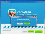 Care4Teen