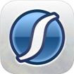 SingSnap Karaoke for iOS