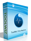ToolWiz Time Machine