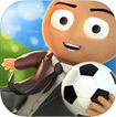 Online Soccer Manager for iOS