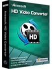 Aneesoft HD Video Converter