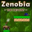 Zenobia for Windows Phone