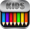 Coloring Books for iOS