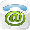 OneSuite VoIP for iOS