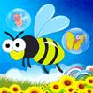 Bubble Bug for Windows Phone