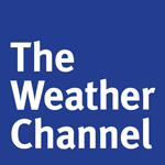 The Weather Channel cho Android