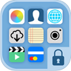 Smart Safe for iOS