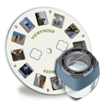 Viewfinder for Mac