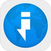 Instabrowser Zero for iOS
