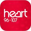 Heart for iOS