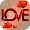 Insta Love Frames for iOS