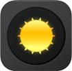 myWeather for iOS