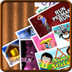 Collage Creator for Windows Phone