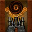 Steam Castle for Windows Phone