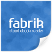 Fabrik for Android