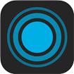 LinkedIn Pulse for iOS