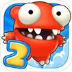 Mega Jump 2 for iOS