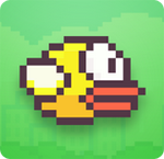 Flappy Bird cho Android