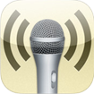 Note2Self Audio Recorder for iOS