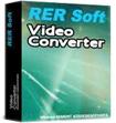 RER Video Converter