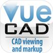 vueCAD for iOS