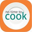 Real Simple No Time To Cook for iOS
