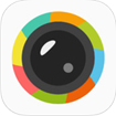 Rookie for iOS
