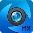 Camera MX for Android