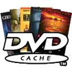 DVD Cache for Mac
