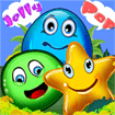 Jelly Pop for Windows Phone