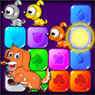 Save My Pet for Windows Phone