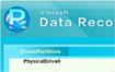 Vibosoft Data Recovery Master