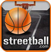 Streetball for iOS