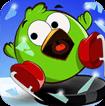 Ice Birds for iOS